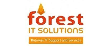 Forest IT Solutions