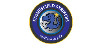 Stonesfield Strikers Football Club