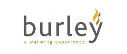 Burley Appliances Ltd