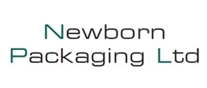 Newborn Packaging Ltd