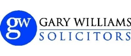Gary Williams Solicitors
