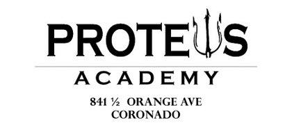 Proteus Fitness Academy, 841½ Orange Ave