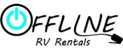 Offline RV Rentals