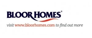 Bloor Homes