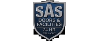 SAS Doors & Facilities