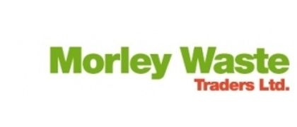 Morley Waste Traders