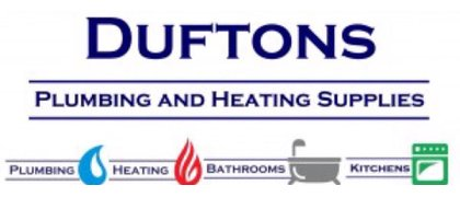 Dufton Plumbing & Heating Supplies