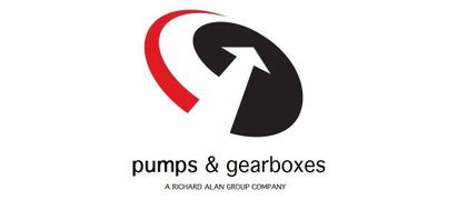 Pumps & Gearboxes