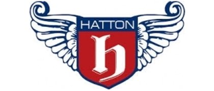 Hatton's Health & Fitness
