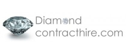 Diamond Contract Hire