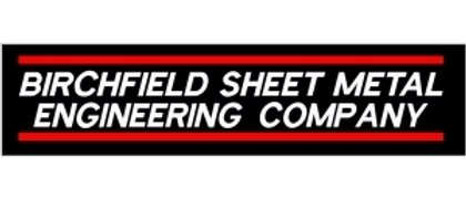 Birchfield Sheet Metal