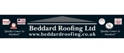 Beddard Roofing Ltd