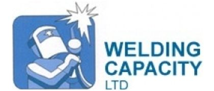 Welding Capacity LTD
