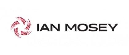 Ian Mosey