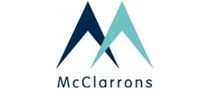 McClarrons Ltd