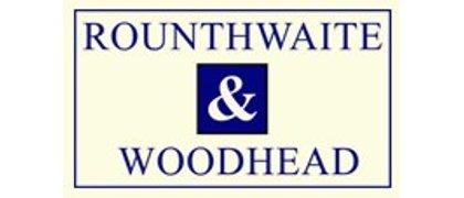Rounthwaite & Woodhead