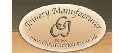 Chris Carr Joinery