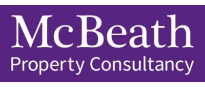 McBeath Property Consultancy
