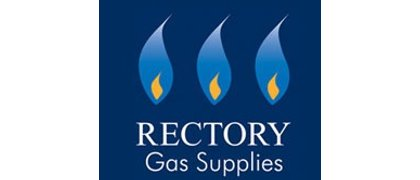Rectory Gas Supplies