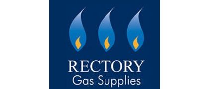 Rectory Gas Supplies