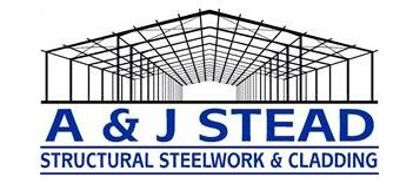 A and J Stead Ltd