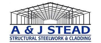 A and J Stead Ltd