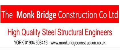 The Monk Bridge Construction Co. Ltd