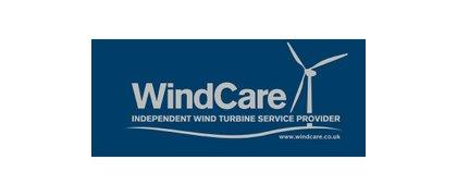 Windcare