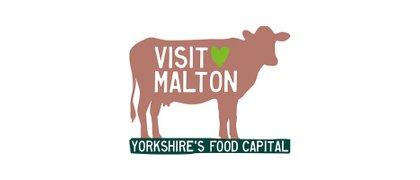 Visit Malton