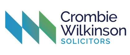 Crombie Wilkinson