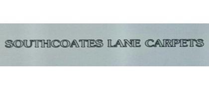 Southcoates Lane Carpets