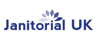 Janitorial UK