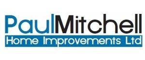 Paul Mitchell Home Improvements Ltd