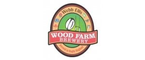 Wood Farm Brewery