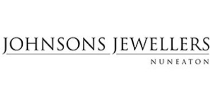 Johnsons Jewellers