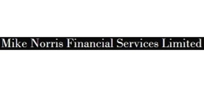 Mike Norris Financial Services Ltd