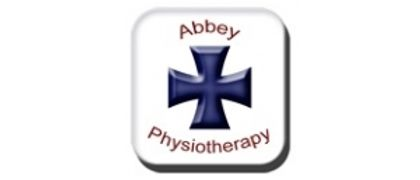 Abbey Physiotherapy