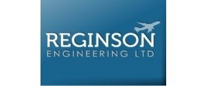 Reginson Engineering Ltd