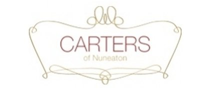 Carters of Nuneaton
