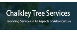 Chalkley Tree Services