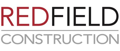 Redfield Construction