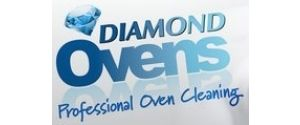 Diamond Ovens