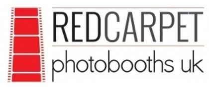 Red Carpet Photobooths UK