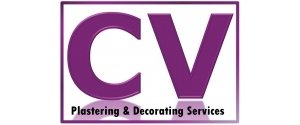 CV Plastering & Decorating Services