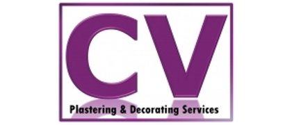 CV Plastering & Decorating Services