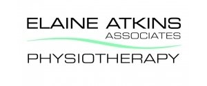 Elaine Atkins Physiotherapy