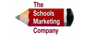 Schools Marketing Company