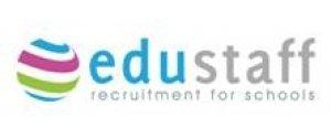 edustaff