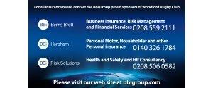 BBI Group