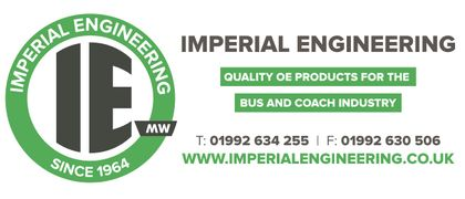 Imperial Engineering Ltd